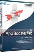 AppBoosterPro 2.0    ,