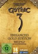 Gothic 3: Gold Enhanced