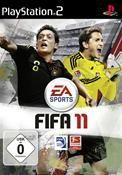 Fifa 11 ,