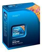 Intel Core i7-3820 4-Kern (Quad Core) CPU mit 3.60 GHz