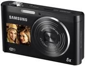 Samsung DV300F schwarz EU (Article no. 90465544) - Thumbnail #6