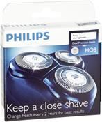 Philips HQ8 Scherköpfe
