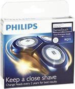 Philips RQ11 Scherkopfeinheit