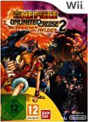 One Piece Unlimited Cruise 2  ,