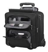 Toshiba Traveltrolley Advantage schwarz