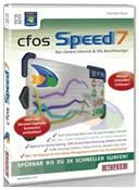 cfos Speed 7