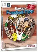 Europa Fussball-Tipp 2012