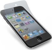 XtremeMac Tuffshield glänzend für iPod touch 4G
