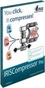 Iris IRISCompressor Pro  ,