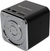 Technaxx MusicMan mini Lautsprecher