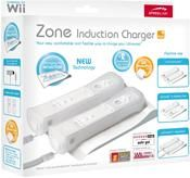 SPEEDLINK Zone Induction Charger Plus weiss
