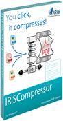 IRIS Compressor für Windows