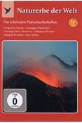 Naturerbe der Welt Vol. 2