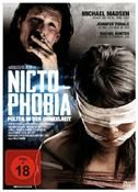 Nictophobia - Folter in der     ,