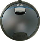 iRobot Scooba 390 Haushaltsroboter