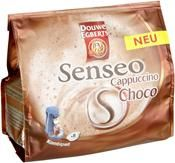 Senseo Cappuccino Choco Pads