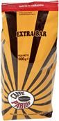 Caffe Pabios Extra Bar 500g