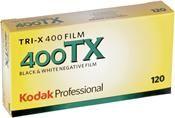 Kodak TRI-X 400 120     ,