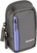 Sony LCS-CS2B schwarz,