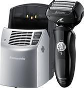 Panasonic ES-LV81 schwarz