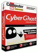 CyberGhost VPN 12 Monate