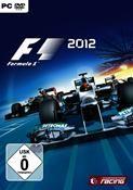 F1 2012   ,