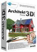 Architekt 3D X5 Home ,