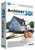 Architekt 3D X5 Professional     ,