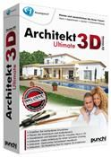 Architekt 3D X5 Ultimate ,