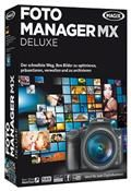 Magix Foto Manager MX Deluxe