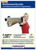 Lern-O-Mat Waffensachkunde