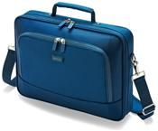 DICOTA Reclaim Frontloader D30458 blau