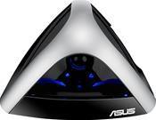 ASUS EA-N66 N900