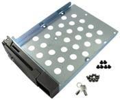 QNAP HDD Einschubrahmen für TS-219P/410/419P