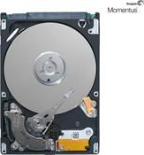 Seagate Momentus Spinpoint 1TB 2.5
