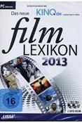 Filmlexikon 2013, Das neue