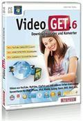 Video Get 6