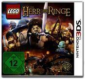 LEGO Herr der Ringe    ,