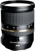Tamron 24-70/2.8 SP DI VC USD Canon