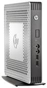 HP Thin Client T610 H1Y42AA WES