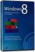 Windows 8 Videolernkurs