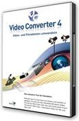 Video Converter 4