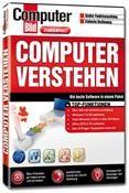 Computer verstehen (Computer Bild)