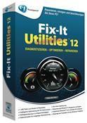 Avanquest Fix-It Utilities 12