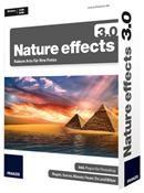 Franzis Nature Effects 3