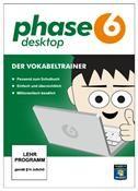 phase-6 desktop      ,