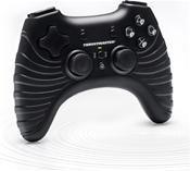 Thrustmaster T-Wireless Black Gamepad für PC/PS3