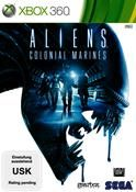 Aliens: Colonial Marines Limited Edition      ,