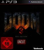 DOOM 3 BFG Edition .,