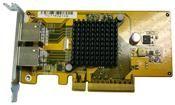QNAP Dual Port GBE Card     ,